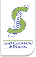 silver_chiropractic
