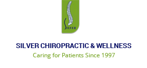 How to Benefit from Chiropractic Adjustment