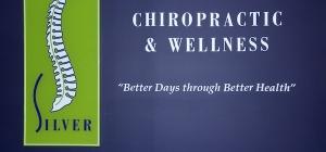 Silver-Chiropractic-Indoors