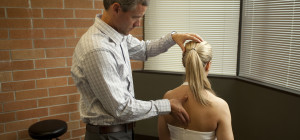 Why you should see a chiropractor