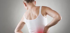 Herniated Discs and Chiropractic